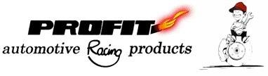 PROFIT Co., Ltd. プロフィット